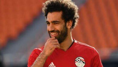 مدير المنتخب عن تهديد صلاح بالاستبعاد من المنتخب : كلام لا يمكن تصديقه