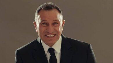 مجلس اداره النادي الأهلي يقرر الاستمرار في التصعيد ضد اتحاد الكرة المصري