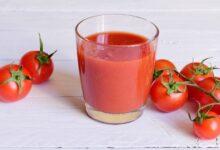 هذا المشروب يخفض ضغط الدم ويحمي القلب