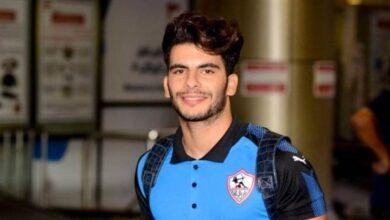 أحمد زيزو