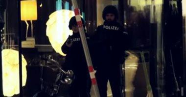 تحركات أوروبا ضد الإخوان